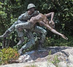 vietnam_soldiers