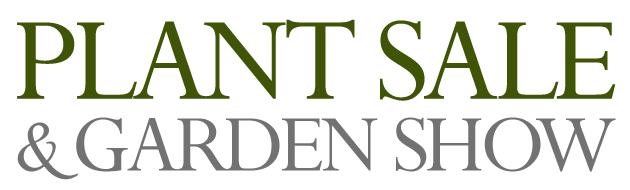 plantsale_headline