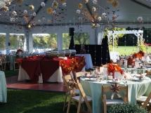 wedding19