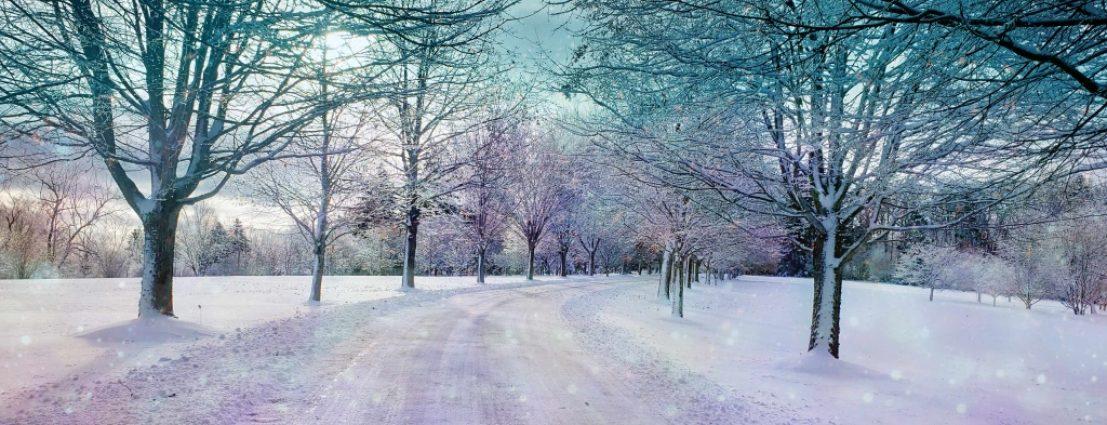 20_winter