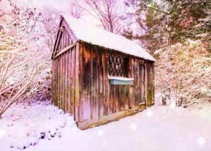 winter_20_1